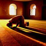 Diriwayatkan dari Wuhaib bin Al-Ward, bahwa dia berkata; Sesungguhnya termasuk bagian dari doa yang tidak tertolak adalah seseorang melaksanakan shalat dua belas rakaat