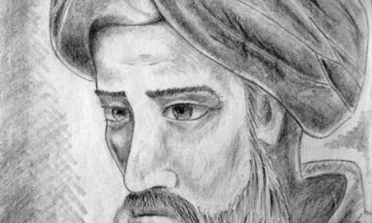 Abu Al-Aswad Ad-Duali