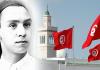Abu al-Qasim Asy-Syabbi
