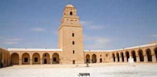 Afrika Utara