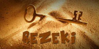 Allah menanggung rezeki hamba-Nya