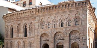 Bani Dzun Nun-Kerajaan Islam di Wilayah Toledo