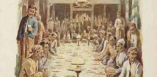 Dewan Kyai