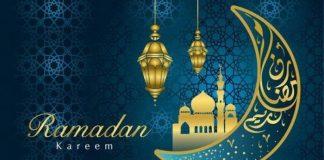 Dilakukan di Awal Ramadan