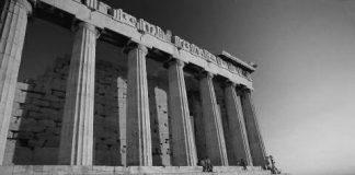 Filsafat Yunani