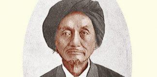 Hasan Mustapa