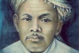 K.H. Abbas Buntet