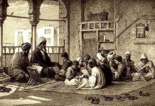 Kritik Ibn Khaldun terhadap Filsafat