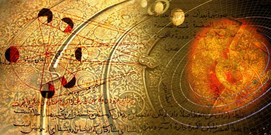 Sains dalam Islam