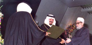 Sayyid Sabiq