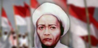 Syekh Ihsan Jampes