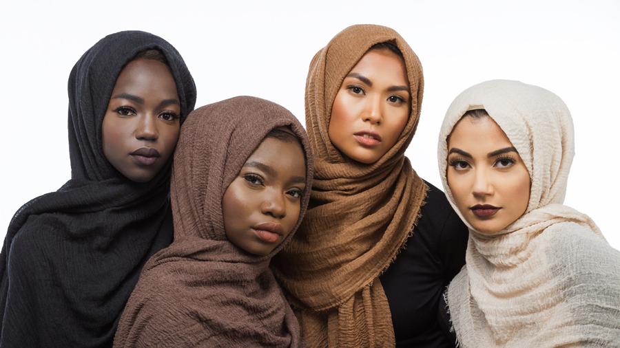 generasi muslim terbaik