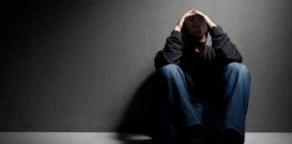 puasa bagi penyandang gangguan jiwa