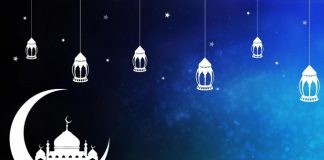 Ramadhan dengan baik