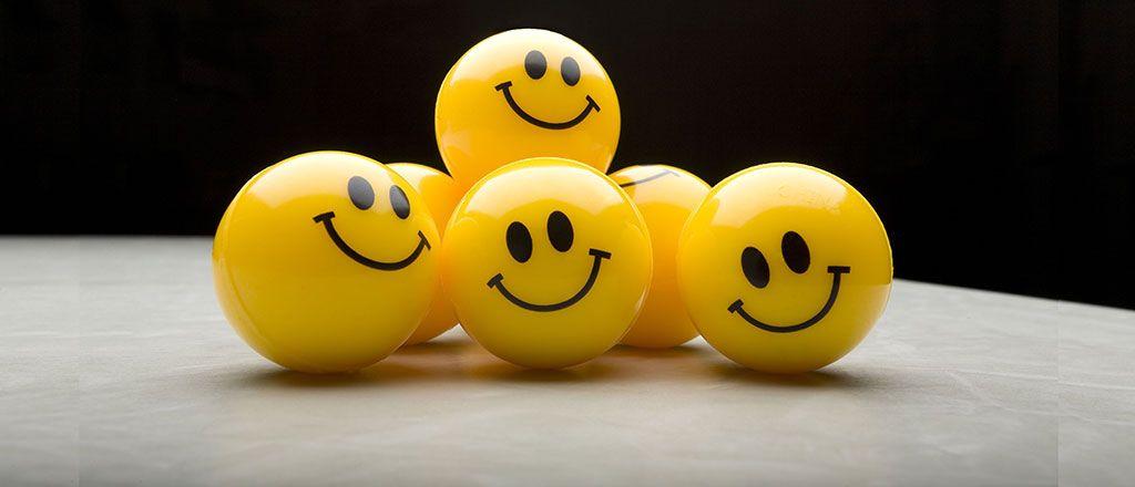 berbahagia di atas penderitaan orang lain