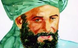 syukur menurut Imam Al-Qusyairi