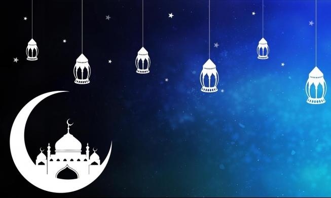 dosa pada bulan ramadan