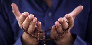 Doa Memohon Husnul Khotimah