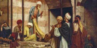 berhubungan badan siang ramadhan