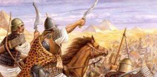 Pertempuran Zallaqah