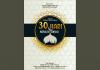 30 Hari Menuju Takwa