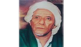 Sholawat Mansub