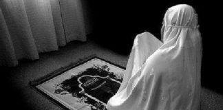 sayyidah fatimah