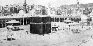 penaklukan makkah