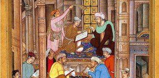 Kitab Psikologi Islam Pertama