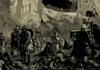 pertikaian Sevilla dengan Granada