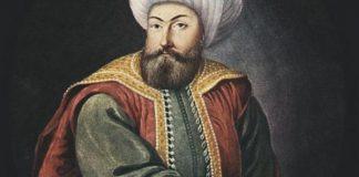 Sulaiman al-Qanuni