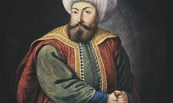 Sulaiman Al-Qanuni: Negarawan Muslim Penguasa Tiga Benua | Bincang Syariah