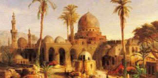 Ubadah bin Shamit