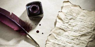 menulis surah yasin