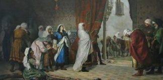 arab jahiliah