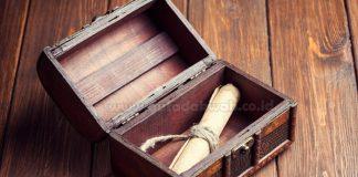 kewajiban sebelum harta waris dibagikan