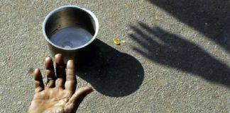 pengentasan kemiskinan