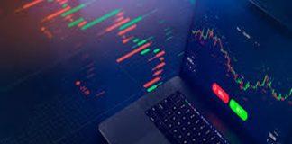 trading indeks