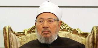 Ciri pandangan kelompok radikal menurut Syaikh Yusuf al-Qardhawi