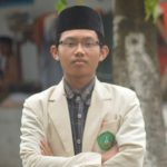 Bambang Hendriyanto