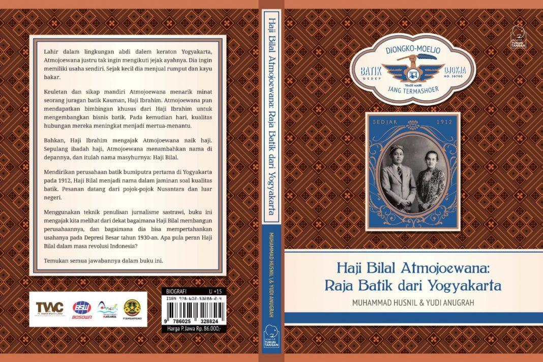 Haji Bilal