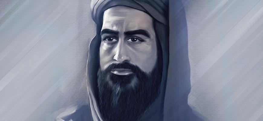 Pemikiran Muhammad bin Tumart yang Menyimpang