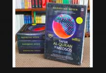 Tafsir Al-Quran di Medsos