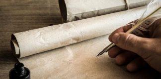 Seniman-Seniman di Masa Rasulullah