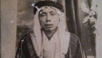 Syaikh Muhammad Ahyad