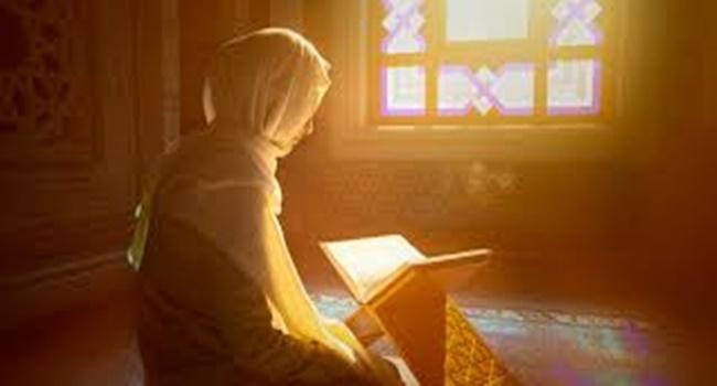 Fatimah binti Khattab