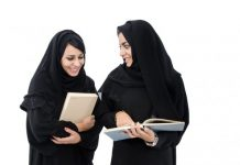 perempuan dan pendidikan