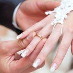 poligami dan pranikah
