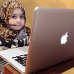 Al-Quran Online Learning