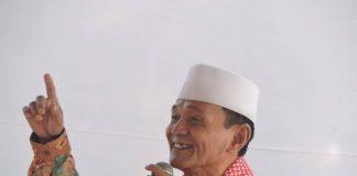 Buya Syakur